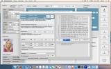 Patients Vita Premium (64-Bit) für Mac