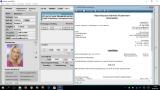 Patients Vita Premium Gold 365 Edition (64-Bit) für Windows