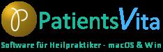 Heilpraktiker-Shop.de - Premium Software für Heilpraktiker